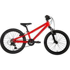 Norco Norco Storm 2.2