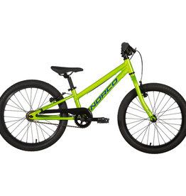 Norco Norco Roller 20