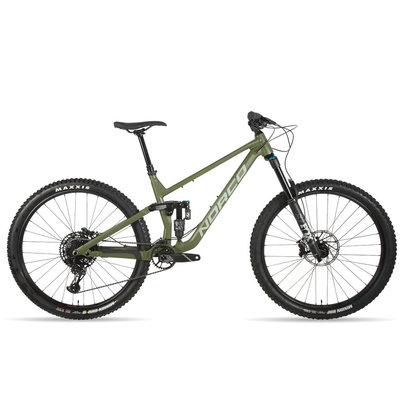 Norco Norco SIGHT A2