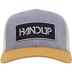 HandUp HandUp Trucker Hat