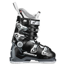 Nordica Nordica Speedmachine 85 W