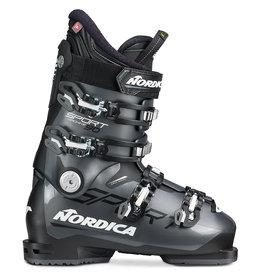 Nordica Nordica Sportmachine 90