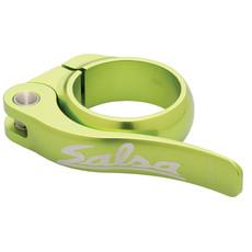 Salsa Salsa Flip-Lock Seat Collar