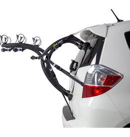 Saris Saris Bones EX 3-Bike Trunk Rack
