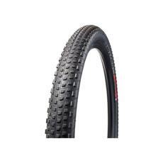 Specialized Specialized Renegade Control 2BR Tire 26x2.1