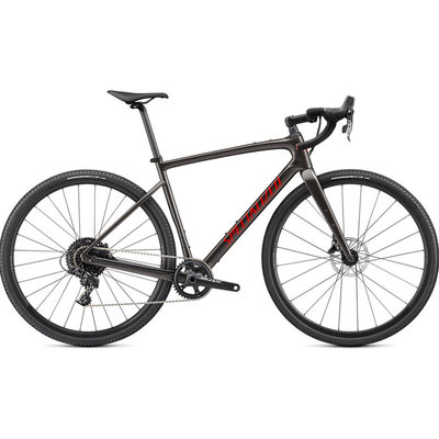 Specialized Specialized Diverge Base Carbon