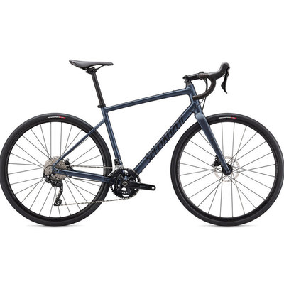 Specialized Specialized E5 Elite
