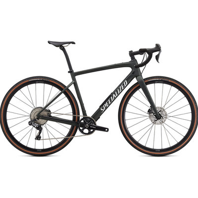 Specialized Specialized Diverge Expert Carbon