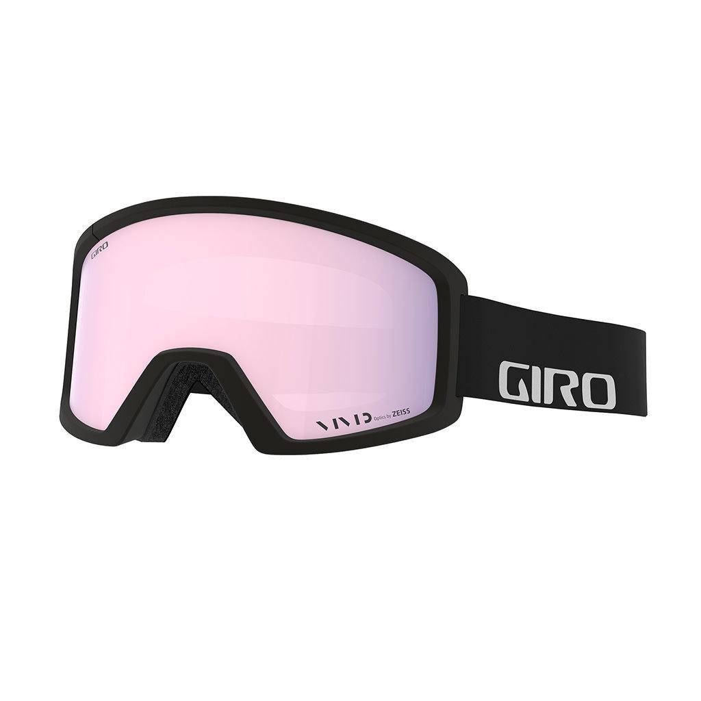 GIRO Giro Blok