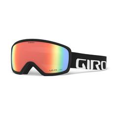GIRO Giro Ringo