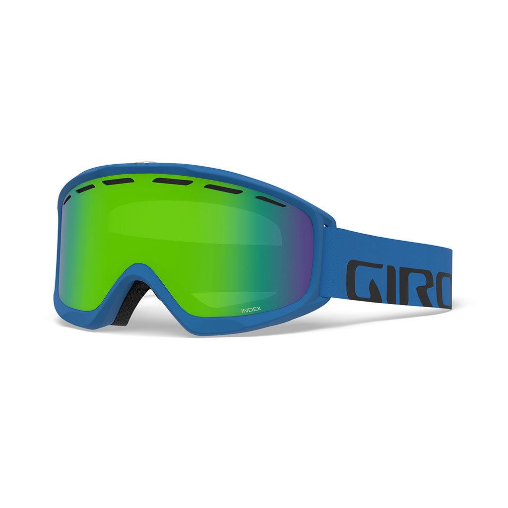 GIRO Giro Index OTG
