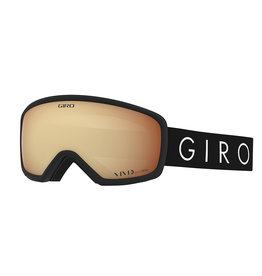 GIRO Giro Millie