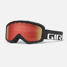 GIRO Giro Grade