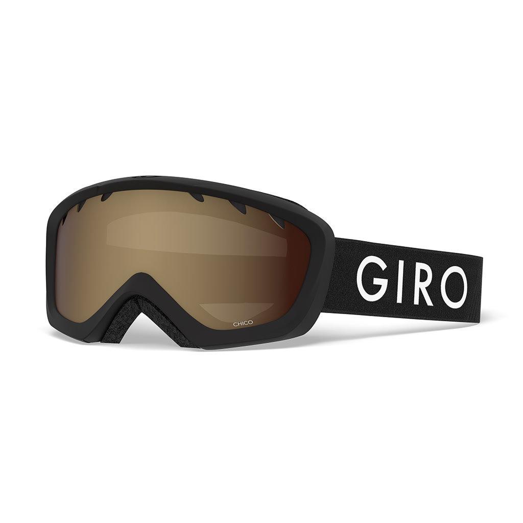 GIRO Giro Chico