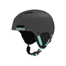 GIRO Giro Ledge FS MIPS