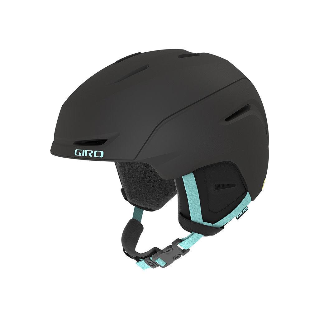 GIRO Giro Avera MIPS