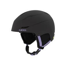GIRO Giro Ceva MIPS