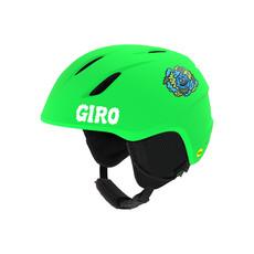 GIRO Giro Launch MIPS