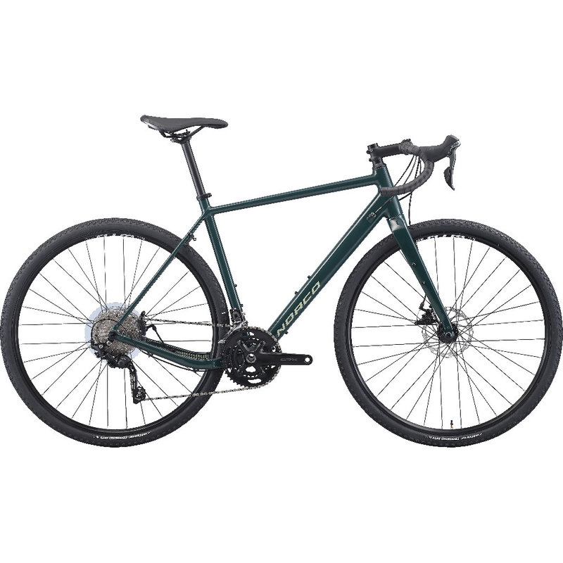 Norco Norco Search XR A2