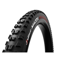 Vittoria Vittoria Mazza Tire Tubeless Folding TNT Trail