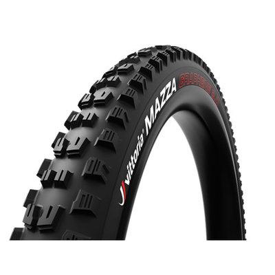 Vittoria Vittoria Mazza Tire Tubeless Folding TNT Trail