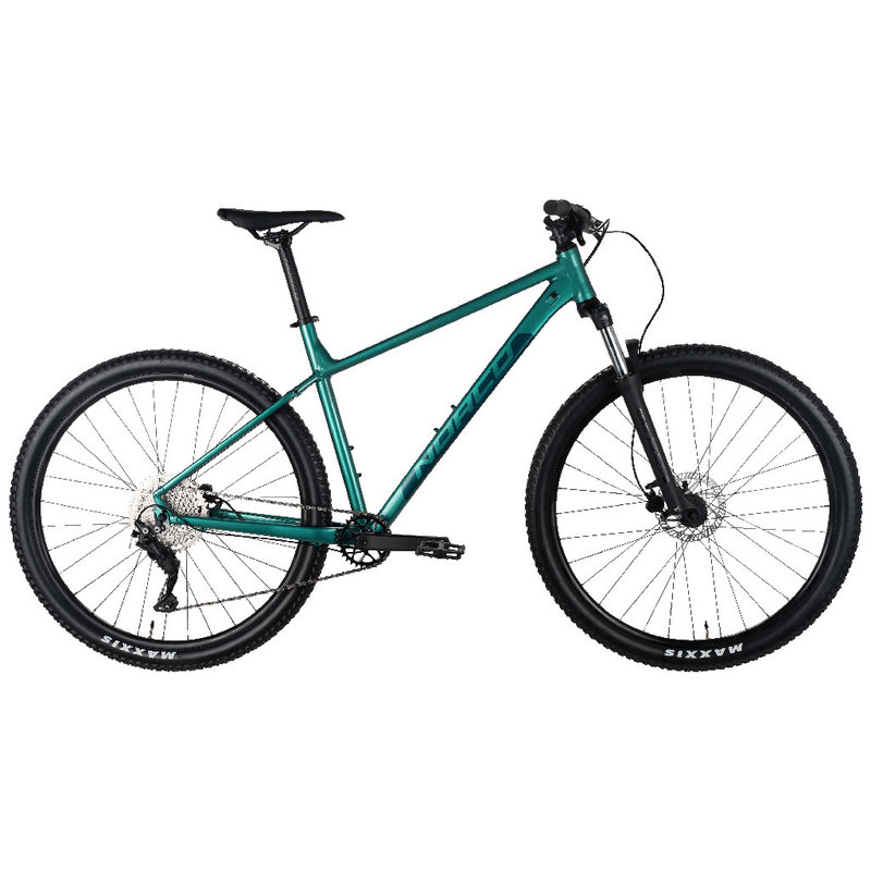 Norco Norco Storm 2