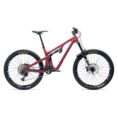 Yeti Cycles Yeti SB140 C Series C1