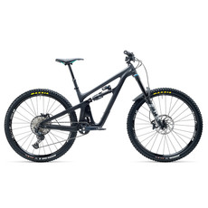 Yeti Cycles Yeti SB150 C Series C1