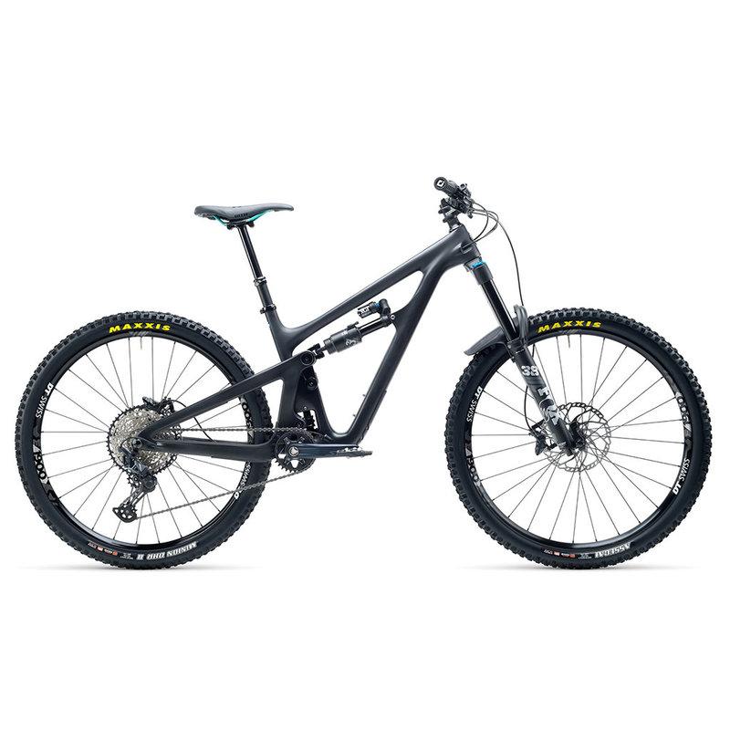 Yeti Cycles Yeti SB150 C Series C1