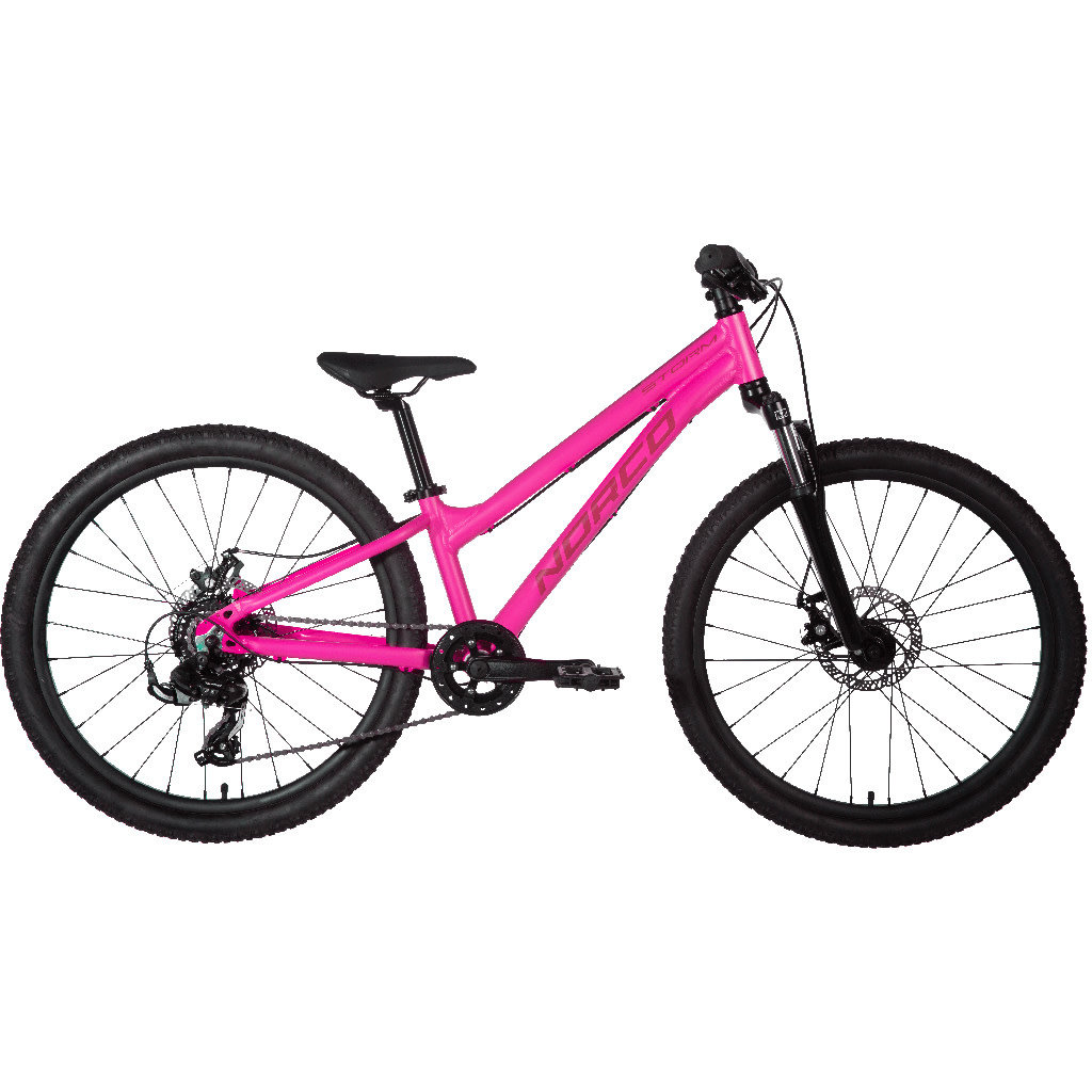 Norco Norco Storm 4.1
