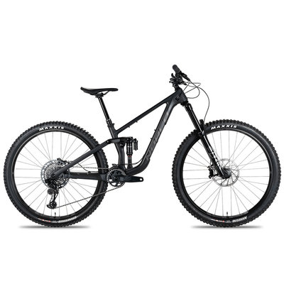Norco Norco Sight C2 SRAM