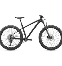 Specialized Specialized Fuse 27.5