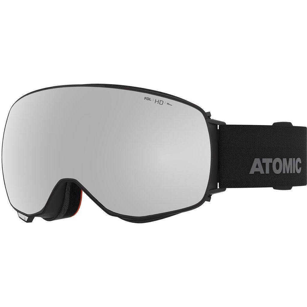 Atomic Atomic Revent Q HD