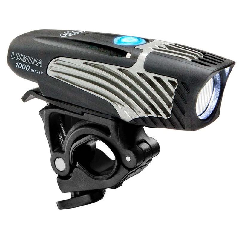 NiteRider NiteRider Lumina 1000 Boost Headlight
