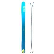 DPS Skis DPS Foundation Yvette 100 RP