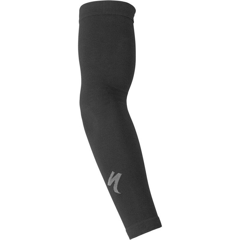 Specialized Specialized Therminal 2.0 Arm Warmer