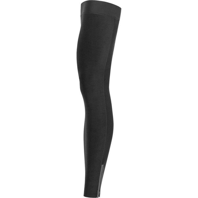 Specialized Specialized Therminal 2.0 Leg Warmer