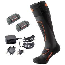 Hotronic Hotronic Heat Socks Set XLP PFI 50 Surround