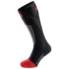 Hotronic Hotronic Heat Socks XLP PFI 30 Thin
