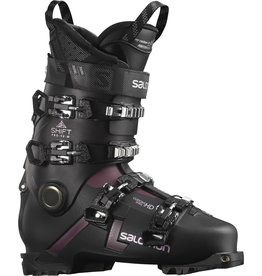 Salomon Salomon Shift Pro 90 AT W