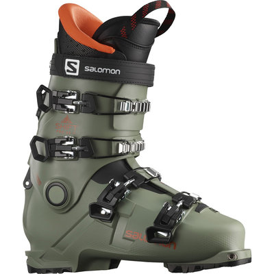 Salomon Salomon Shift Pro 80T AT