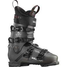 Salomon Salomon Shift Pro 120 AT