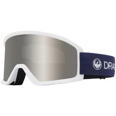 Dragon Dragon DX3 OTG Ion