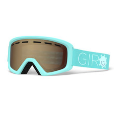 GIRO Giro Rev AR40