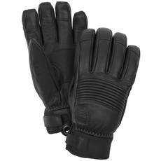 Hestra Hestra Freeride CZone Glove