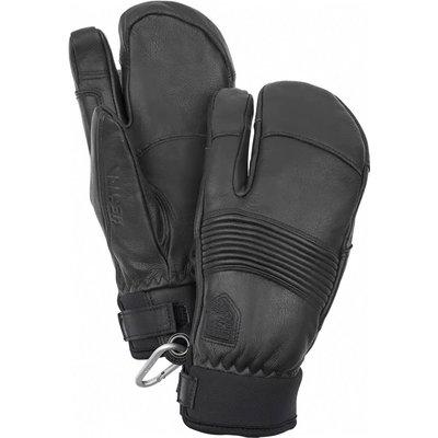 Hestra Hestra Freeride CZone 3 Finger