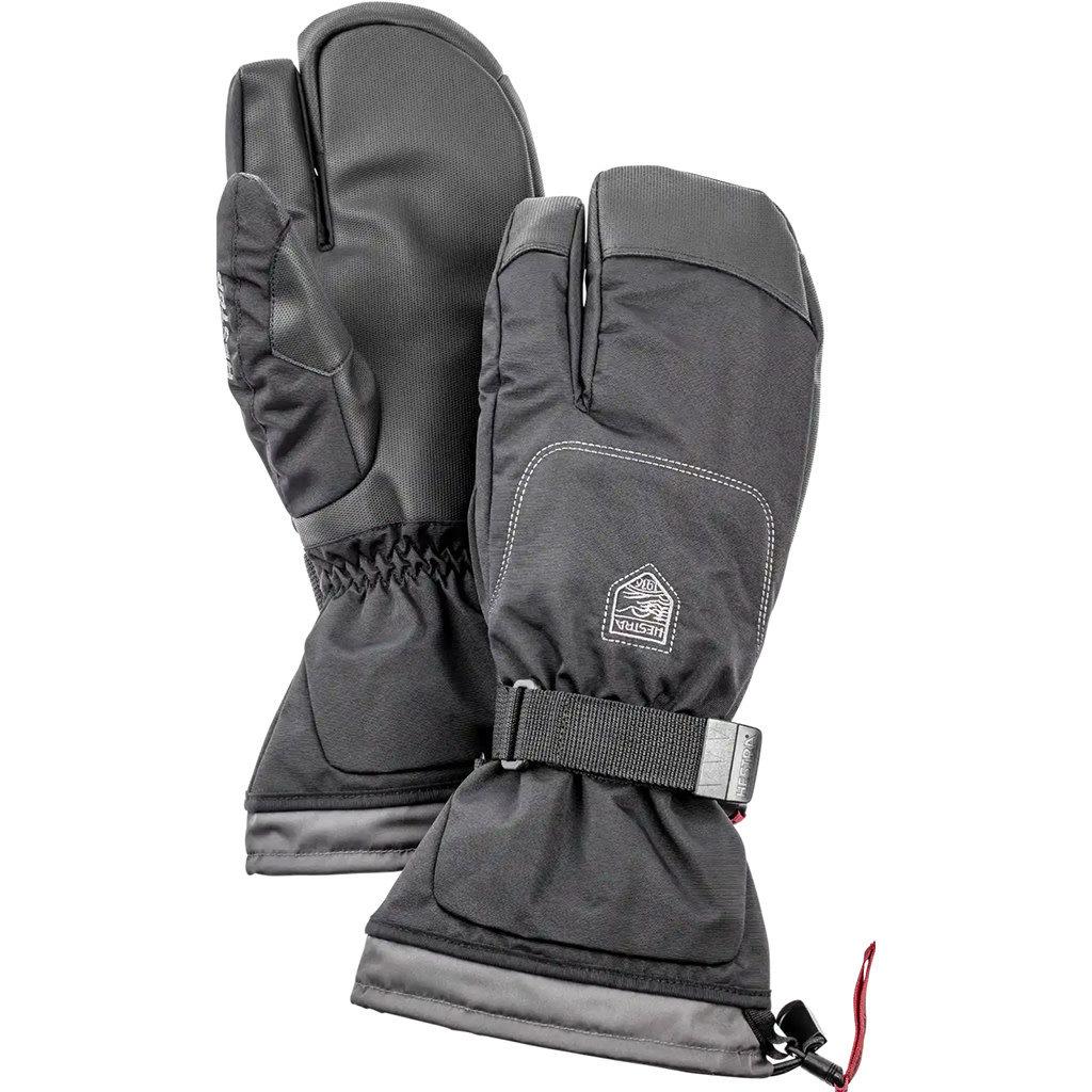 Hestra Hestra Gauntlet Sr 3 Finger