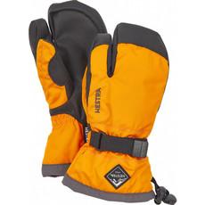 Hestra Hestra Gauntlet CZone Jr. 3 Finger