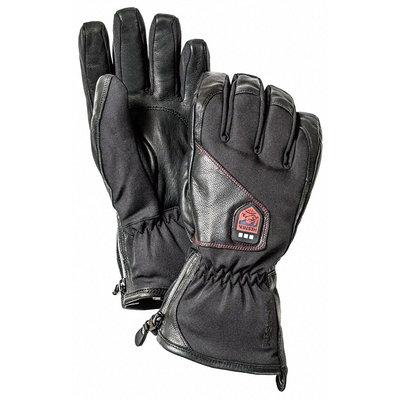 Hestra Hestra Power Heater Glove