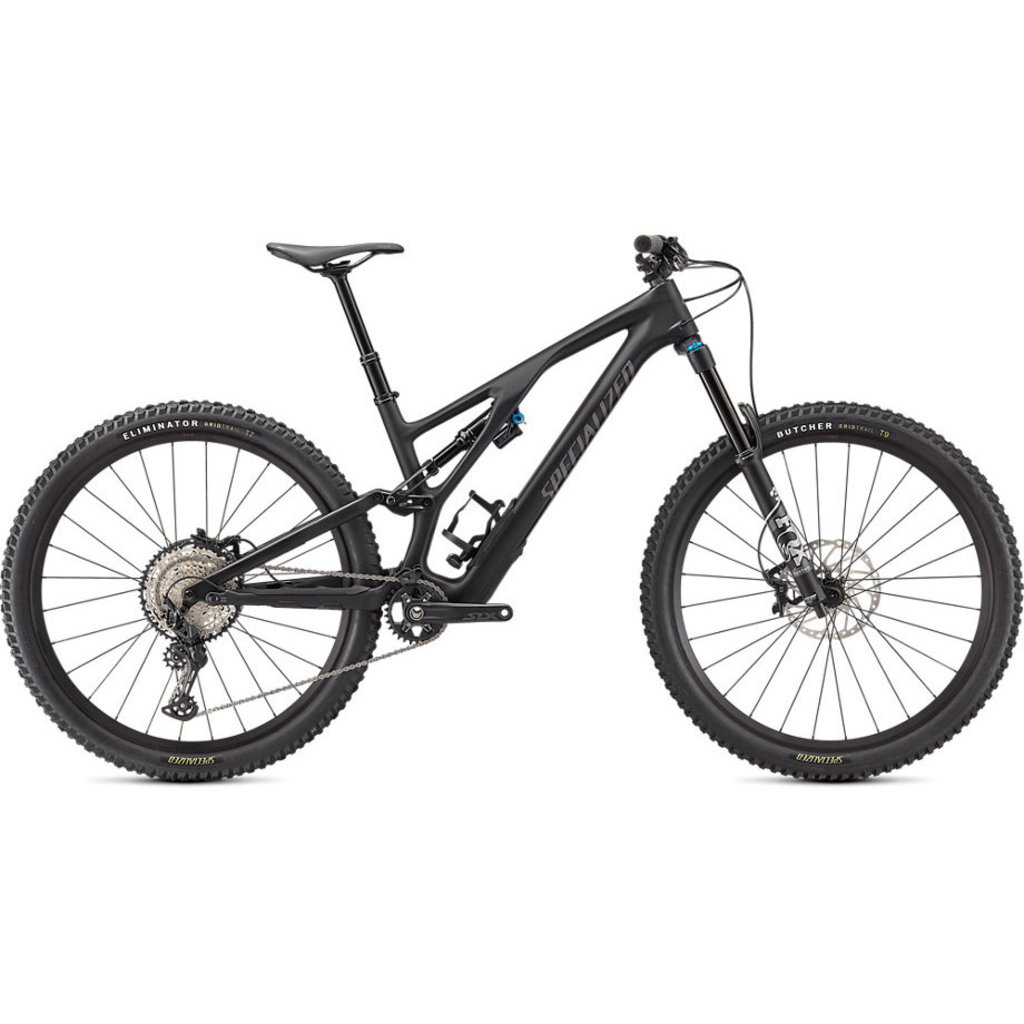 Specialized Specialized Stumpjumper EVO Comp